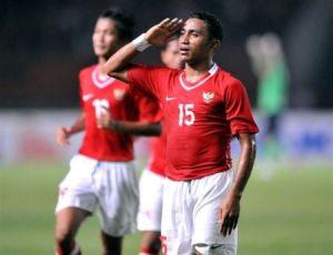 indonesian-football-captain