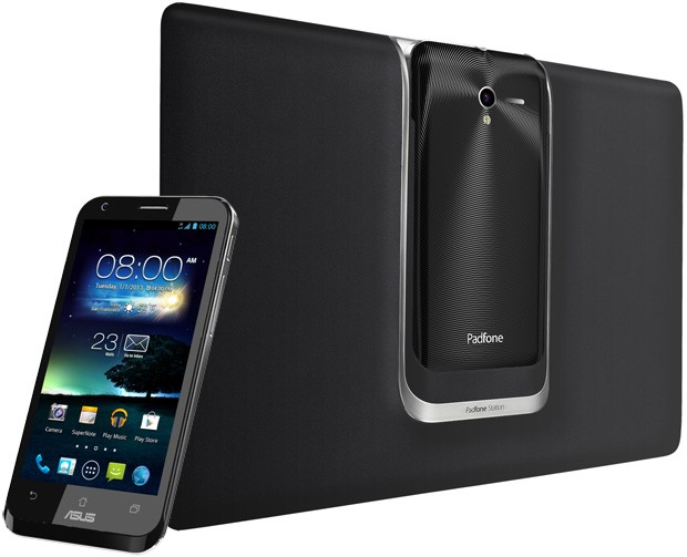 ASUS-Makes-PadFone-2-Official-with-Quad-Core-CPU-4-7-Screen-3
