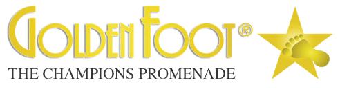 golden-foot-logo