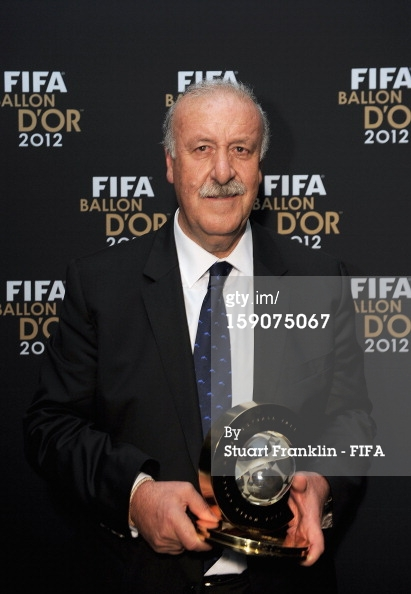 Stuart Franklin - FIFA/Contributor/Getty Images