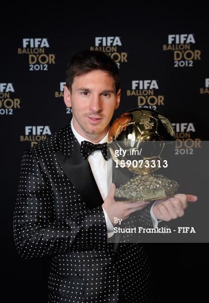 Stuart Franklin - FIFA/Contributor/Getty Images